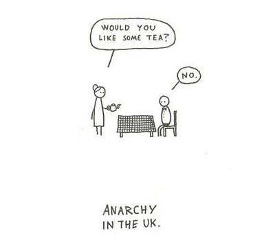 anarchy-in-the-uk.jpg