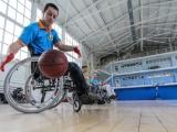 В Заксобрании Иркутской области обсудили вопросы развития адаптивного спорта