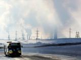 «Как бомба накануне выборов»: академики решили засекретить данные о загрязнении сибирских городов