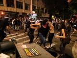 Назаров о протестах в США: наши энхаэловские правдорубы резко приуныли