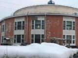 «Росгосцирк» решил отремонтировать здание Иркутского цирка после жалобы в соцсетях