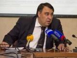Александр Аргучинцев решил уйти из ИГУ