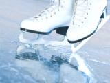 68 катков будут работать этой зимой в Иркутске