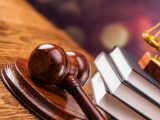 Верховный суд не вернул Иркутску прямые выборы мэра