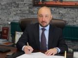 Депутат Госдумы Михаил Щапов: откладывать решение о новых границах водоохранной зоны Байкала нельзя
