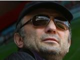 Раскулачивание или вербовка олигархов на Западе? Почему задержали Керимова