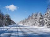 Реконструкцию 21 км дороги Иркутск – Большое Голоустное проведут в 2018 году