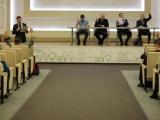 Александр Якубовский избран руководителем Иркутского отделения «ОПОРЫ РОССИИ»
