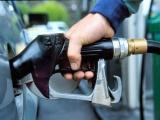 Иркутская АЗС заплатила водителю за некачественное топливо 800 тысяч рублей