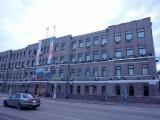 Депутаты ЗС поддержали инициативу создания программы развития административного центра в Иркутске