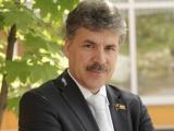 В начале марта Иркутскую область посетит Павел Грудинин