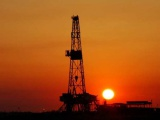 Углеводородные богатства Иркутской области приросли на 7 млн тонн нефти. Оценочно...
