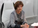 Ирина Ежова назначена советником мэра Иркутска