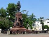 Троицкий ход пройдет в Иркутске