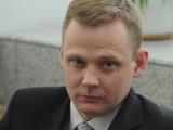 Павел Новиков: «Воевать с памятниками и костями нет никаких оснований»