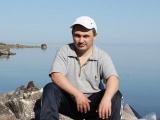 Иркутянин пойдет пешком во Владивосток за лучшей жизнью
