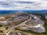 Главгосэкспертиза одобрила проект строительства золотоизвлекательной фабрики в Прибайкалье