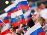 Быть русским круто: как Россия вернулась в западную культуру
