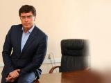 Эдуарду Дикунову отказали в регистрации на выборы в ЗС