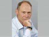 Иркутский экс-депутат Сергей Юдин вышел из «Единой России»