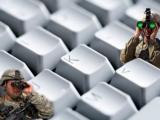 Пионерлагерь на полигоне: как Россия прячет секретную армию