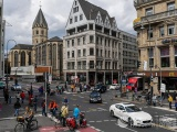 Немцев испортил квартирный вопрос. Акции против высокой аренды всколыхнули крупные города