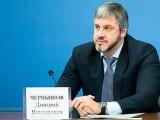 Власти не нашли у замгубернатора Иркутской области заграничной недвижимости