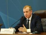 Сергей Левченко предложил ОНФ работать сообща