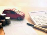 В следующем году транспортный налог для жителей Приангарья снизят вдвое