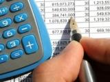 При корректировке бюджета Иркутска вырос его дефицит