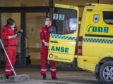В Норвегии зафиксировано 23 смерти после вакцинации от коронавируса
