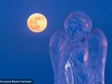 Три фото Иркутска и Байкала стали фаворитами конкурса National Geographic Россия