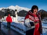 ВАДА ответило Вяльбе по поводу астмы у норвежцев. Но любопытнее было бы послушать Йохауг и Клебо