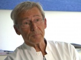 Немецкий врач: Повышенная смертность вызвана не вирусом, а опасными экспериментами ВОЗ
