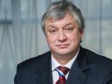 Суд присяжных оправдал предпринимателя Матвеева, ранее обвиненного в похищении человека